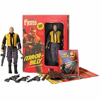 Wolfenstein II The New Colossus Collector's Edition PlayStation 4 新巨像コレクターズ・エディションプレイステーション4北米英語版 ...