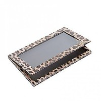 Z Palette Large Leopard Print Customizable Makeup Palette [Misc.]