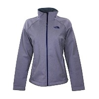 The North Face Womens Moonstruck Greyジャケット