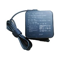 Powerforjp® Asus 19V 4.74A 90W AC アダプター Asus BX51V, Asus Zenbook U500V, Asus B43V, Asus B53V, Asus...