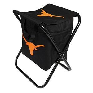 NCAA Quad Chair Cooler ブラック