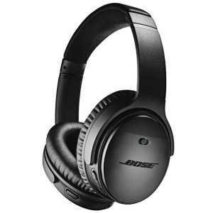 国内正規品 ボーズ Bose QuietComfort 35 wireless headphones II