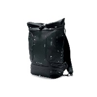 """PUMA x Graphers Rock"" BACK PACK BY GRプーマ バックパック バイ グラファーズロックPUMA BLACK"