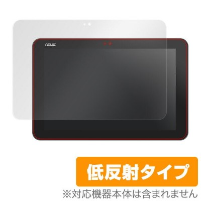 ASUS TransBook Mini R107HAF / T103HAF 用 保護 フィルム OverLay Plus for ASUS TransBook Mini R107HAF /...
