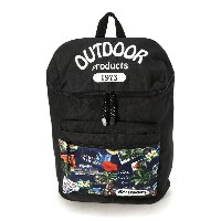 OUTDOOR PRODUCTS OUTDOOR PRODUCTS/リュックサック LODM102 ロワード バッグ【送料無料】
