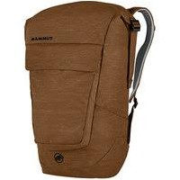 17FW マムート(MAMMUT) Xeron Courier 25 2510-03510 7396 timber バッグ