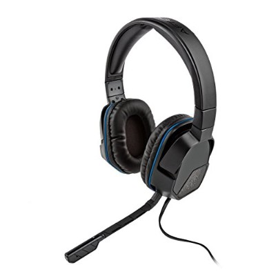 AG LVL 3 Headset PS4