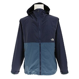1bb1fbe7dec3f ≪最新≫ノースフェイス(THE NORTH FACE) Compact Jacket NP71530 (CD) M ...