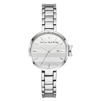 【ポイント5倍★5/15 9:00-5/19 01:00まで】日本在庫有り!kate Spade New York park row find the silver lining watch...