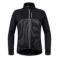 WOLFBIKEメンズThermal Cycling Jersey MTBバイクジャケットパンツ防風