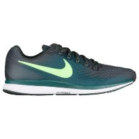 (取寄)Nike ナイキ メンズ エア ズーム ペガサス 34 Nike Men's Air Zoom Pegasus 34 Outdoor Green Rage Green Dark Atomic...