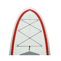 SUP Things Deck Rigging Kit - Ligh by SUP Things