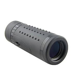 yingnew High Definition Monocularsスコープ6 x 30 mm High Power Telescope forハイキング、キャンプ、Bird Watching