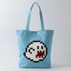 【GUILD PRIME ギルドプライム】 【予約販売】【8-BIT by MOSTLY HEARD RARELY SEEN】WOMENS -HAUTING YOU MHEB08AG-A04C-...