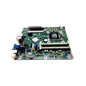 HP Elite 8300 SFF motherboard- 657094 – 001