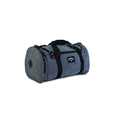 Callaway Golf ClubhouseコレクションSmall Duffle