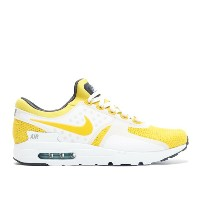 ナイキ NIKE エアマックス RUNNING OTHER AIR MAX ZERO SULFUR