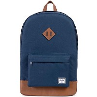 Herschel Supply Co. リュックサック 10007(NAVY(00007),21.5L)