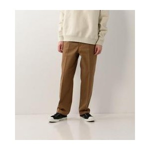 Steven Alan  STRC/DRIL SUPER BAGGY TAPEREDII/パンツ【ビューティアンドユース ユナイテッドアローズ/BEAUTY&YOUTH UNITED ARROWS...