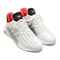 adidas Originals CLIMACOOL 02/17 (アディダス オリジナルス クライマクール 02/17)RUNNING WHITE/RUNNING WHITE/GREY ONE...