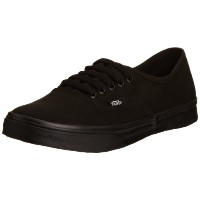 Vans レディース Vans Authentic Lo Pro Skateboarding Shoes Mixed Be US サイズ: 6