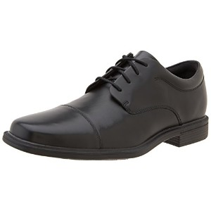 [ロックポート] ROCKPORT ELLINGWOOD K71015 BLACK(BLACK/8)