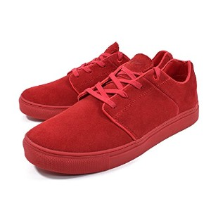 CREATIVE RECREATION シューズ CREATIVE RECREATION CR0950020 RED 24cm
