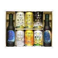 THE 軽井沢ビールセット(G-PG) ビール THE 軽井沢ビール