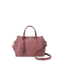 kate spade new york/ケイト・スペード  KINGSTON DRIVE ALENA(PXRU7941) DUSTY PEONY(682) 【三越・伊勢丹/公式】 バッグ~...