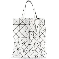 Bao Bao Issey Miyake Lucent トートバッグ - Unavailable