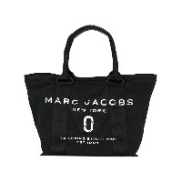 Marc Jacobs New トートバッグ - ブラック