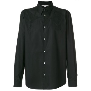 Stella McCartney Camicia シャツ - ブラック