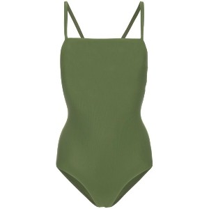 Matteau The Ring Maillot 水着 - グリーン