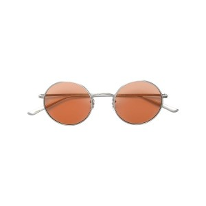 Oliver Peoples Oliver Peoples x The Row 'After Midnight' サングラス -