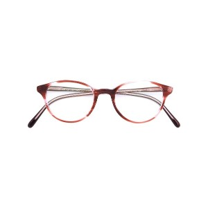 Oliver Peoples Mareen 眼鏡フレーム - ピンク