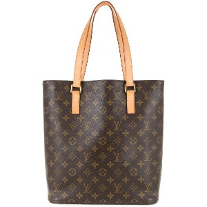 Louis Vuitton Vintage Vivian GM トートバッグ - ブラウン