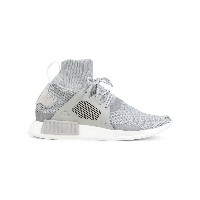 Adidas NMD XR1 Winter スニーカー - グレー