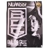 Number Plus「B.LEAGUE×Number 2017-18 OFFICIAL GUIDEBOOK」『雑貨』『シーホース三河公式グッズ』