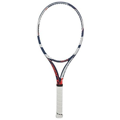 Babolat「PURE AERO FRENCH OPEN BF101247」硬式テニスラケット