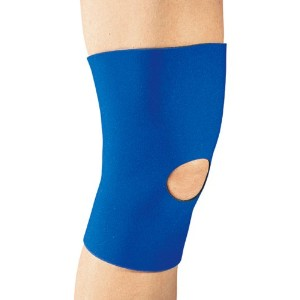 Procare Clinic Knee Sleeve - Large by ProCare Braces