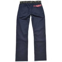 element (エレメント) パンツ ワークパンツ 長パンツ メンズ ag022715 ag022-715 EASY MIDWAY PANT