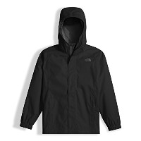 The North Face APPAREL ボーイズ