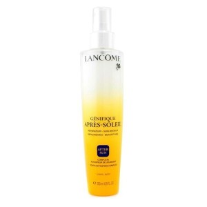 LancomeGenifique After Sun Youth Activating Complex (For Body)ランコムジェニフィック アフターサンコンプレックス( For ボディ )...
