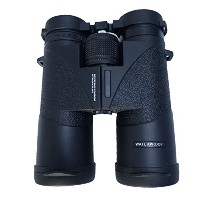 Songlin 10x 42双眼鏡for Adults ,コンパクトfor Bird Watching、防水。