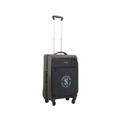 SCUBAPRO CABIN BAG,4 WHEELS