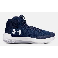 Under Armour Curry 3Zer0メンズ Academy / White アンダーアーマー バッシュ カリー3 ゼロ Stephen Curry ステフィン・カリー