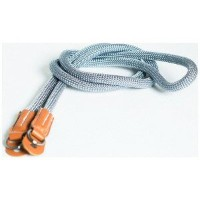 YOSEMITE CAMERA STRAP PARIS GRAY 9mm 111cm  20043(送料無料)