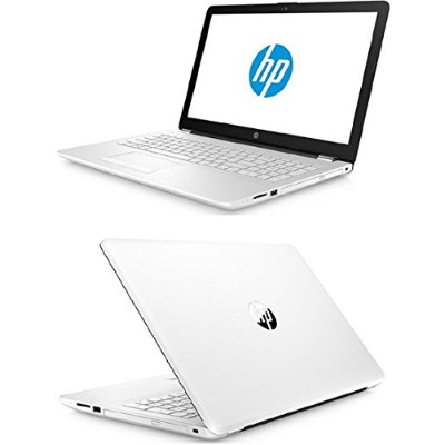 HP Notebook 15-bw000 2BD69PA#ABJ/E2-9000e/4GB/500GB/無線LAN