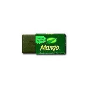 New Margo Neem Soap 70g by Margo