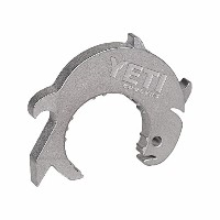 Tarpon Beverage Tool by Yeti